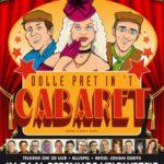cabaret_00