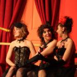 cabaret_22