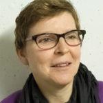 Ingrid Meyers Toneel Veldwezelt