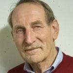 Paul Jans Toneel Veldwezelt